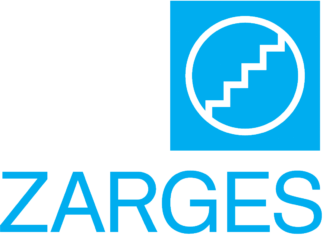 zarges_logo_up